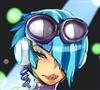 DOT Enkidu's avatar