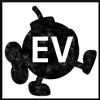 ExpectedValue's avatar