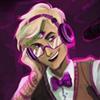 Werekill's avatar