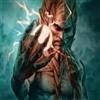sandman_ca's avatar