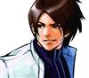 Jenoz's avatar