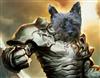 KarnTerrier's avatar