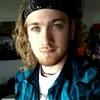 RyanDotExe's avatar