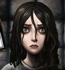 Stefanish's avatar