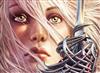 CmdrSlayer's avatar