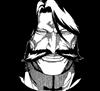 TerrorKingA's avatar