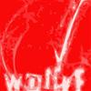 wolfvf's avatar