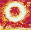 imRauSch's avatar