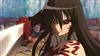 Soulbanana's avatar