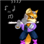 Shelldell's avatar