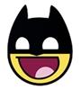 michaelmvm's avatar