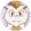 NineInchNall's avatar