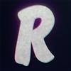 Retswerd's avatar