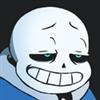 Dan Pyre's avatar