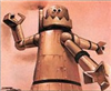 microStyles's avatar