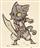 LeoTzu's avatar