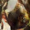 Fistborn's avatar