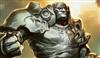 molaboy's avatar
