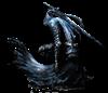 AbyssElemental's avatar