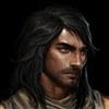 th3druminator's avatar