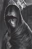 Mummified_Planeswalker's avatar