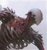 Weegee212's avatar