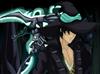 narejED's avatar
