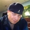 vexxev's avatar