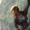 Syreal94's avatar