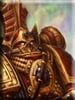 Horacus's avatar