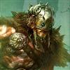 JochemW's avatar