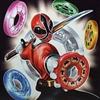 Demonicfirefly's avatar