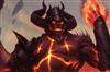 UnsafeNormal's avatar